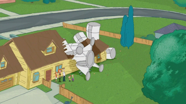 File:Tower crashes onto the house.jpg