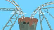 Rollercoaster118