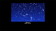 Let it Snow - Credits HD - 4