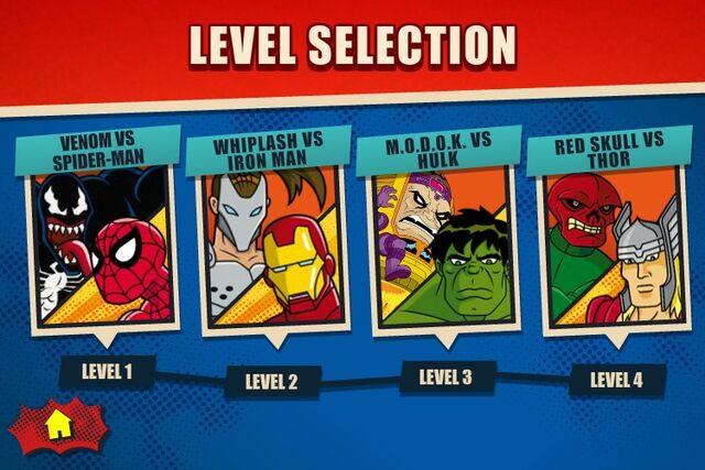 File:Level Select screen.jpg