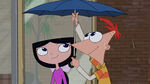 Phineas-and-ferb-exclusive-1