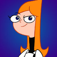 Stormtrooper candace