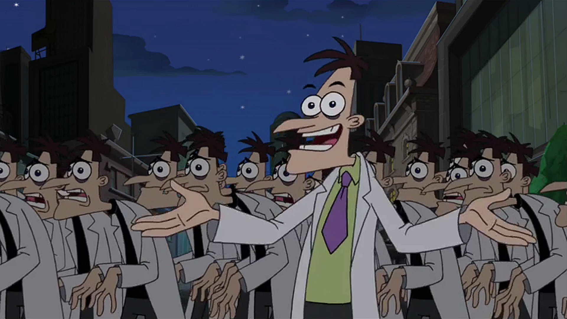 image doof 101 2 notlp png phineas and ferb wiki fandom