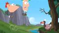 Finding a Dodo Bird