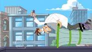 Phineas and Ferb Interrupted Image128