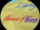 P and F signatures