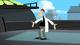Doofenshmirtz picture of health
