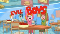 Phineas und Ferb 108