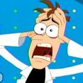Doofenshmirtz screaming avatar.png