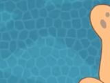 Heinz Doofenshmirtz (alternate reality)