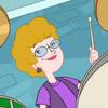 Mrs. Johnson avatar