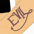 Doofenshmirtz evil tattoo avatar.png