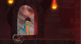 Perry the Platypus 11