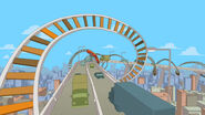 Rollercoaster114