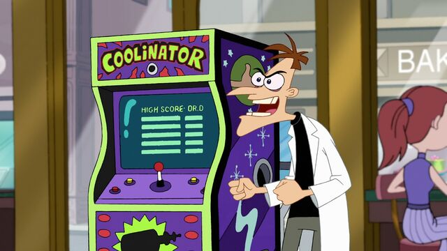 File:329a - The Coolinator.jpg