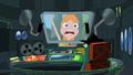 PhineasAndFerbAreDrivingABlimp
