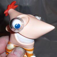 Eye Buggers - Phineas 1