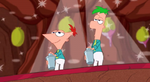 Phineas and Ferb Out to Launch 15