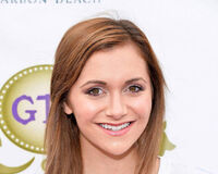 Alyson stoner dating vincent martella