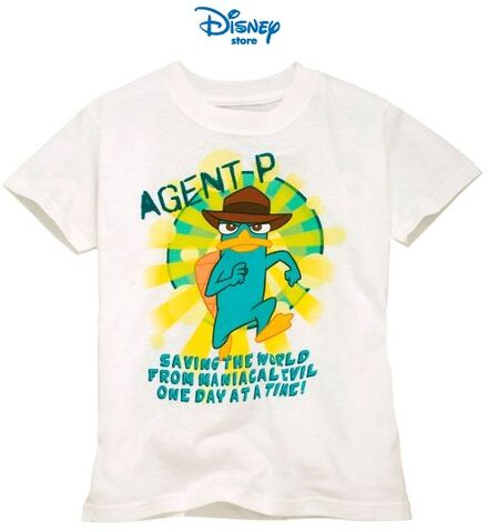 Bestand:Perry t-shirt 1.jpg