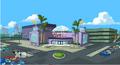 Googloplex-mall.png
