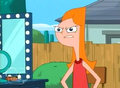 209a- angry candace.png