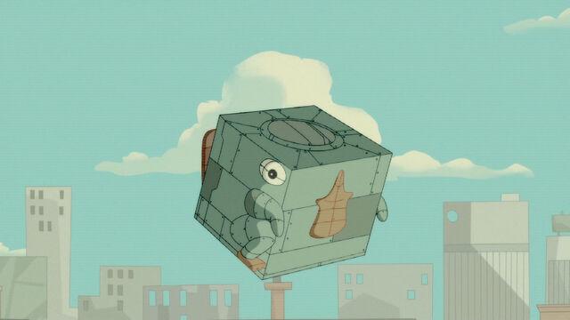 File:319a - Perrytronic Cube.jpg
