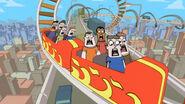 Rollercoaster115