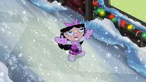 679px-Um Natal em Família Com Phineas e Ferb (Imagem 90)