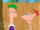 202a- Phineas chattering.png