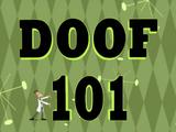 Doof 101 (bài hát)