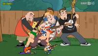Phineas und Ferb 65