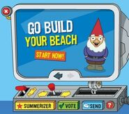 Summer Vacation Summerizer instructions 7