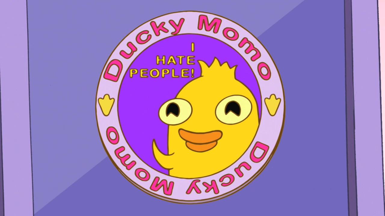 Momo dating app wiki