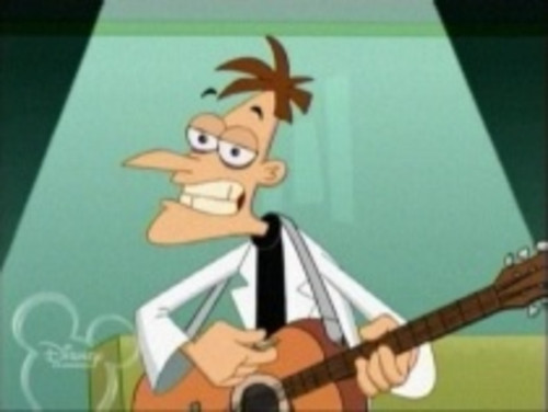 File:Oil on Candace Heinz playing his guitar.jpg