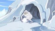 322b - Snowballing