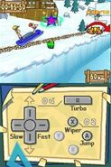 Phineas Ferb Nintendo DS Game 2