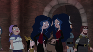S04E25a I guess your party's gonna have two vampire queens