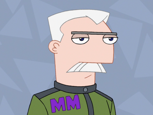 File:Major Monogram 1.png