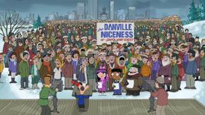 Danville For Niceness 4