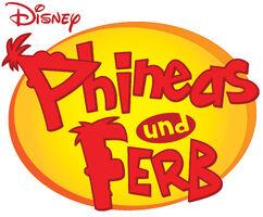 P&F Logo freigestellt