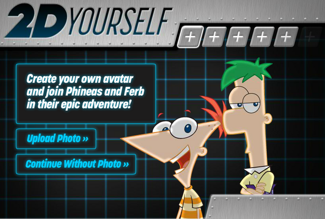 File:2d Yourself.png