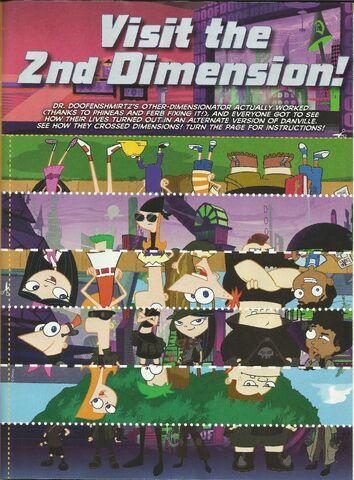 File:2nd Dimension 1.jpg