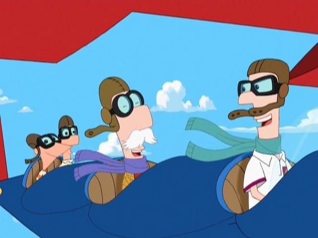 File:Acrobatic Flight.png