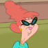 Betty Jo avatar - Crack That Whip