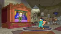Phineas und Ferb 129