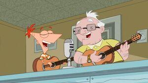 Singing Ring of Fun