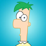 Ferb official