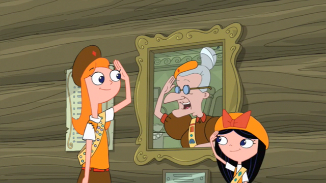 File:Candace salutes.png
