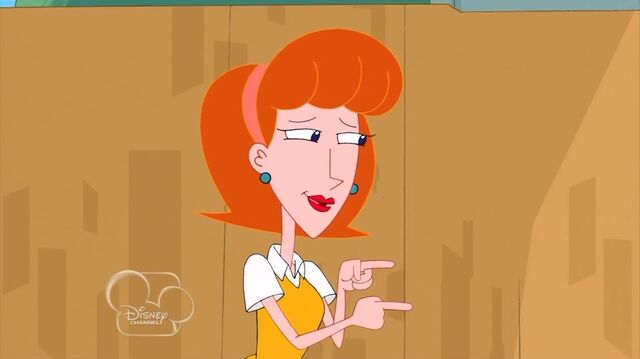 File:Phineas and Ferb Interrupted Image100.jpg